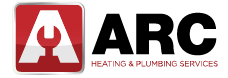 Arc Services