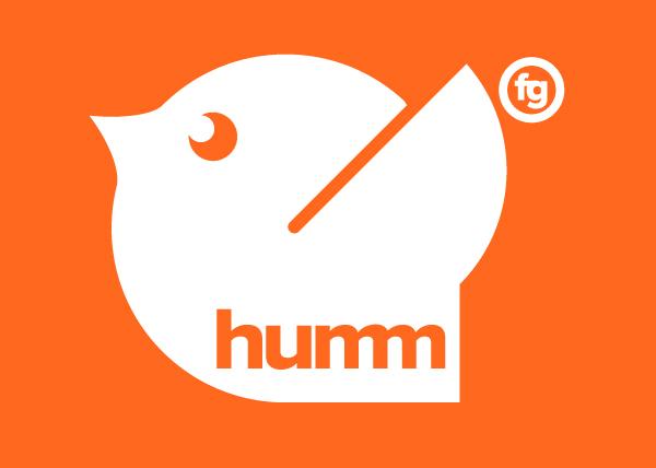 Humm finance for heating and plumbing company