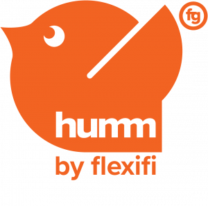 Humm by flexifi finance for home heating